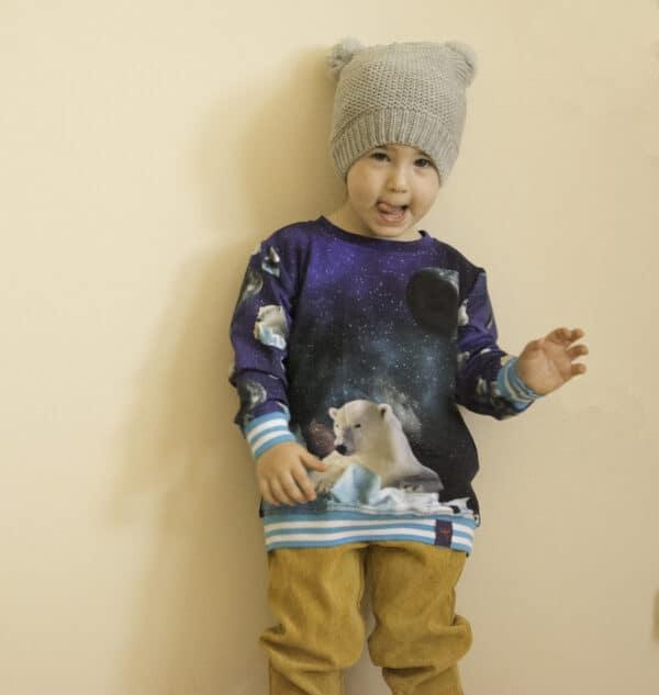 márton pulóver 1