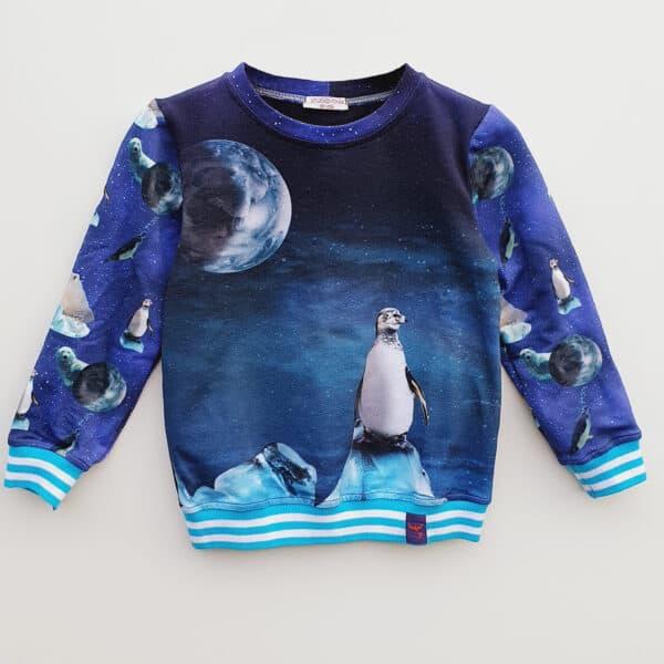 márton pulóver 3