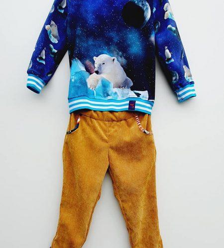 márton pulóver miklós nadrág