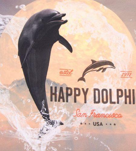 Delfin6