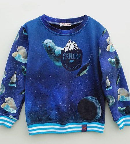márton pulóver 2